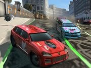 Illimitato Cars Differenza - Other Games - giochi di automobili
