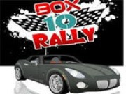 Box10 Rally - Car Racing Games - Car Games