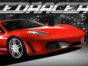 Speed Racer - Car Racing Games - Car Games