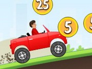 No Limits - game balap mobil - mobil game