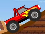 Tricky Truck Champ - Car Racing Games - Car Games