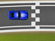 Race Field GC - Car Racing Games - Car Games