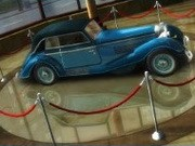 Mafia Driver: Omerta - Car Racing Games - Car Games