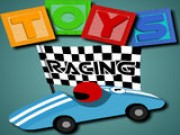 play TOYS RACING DESCRIPTION