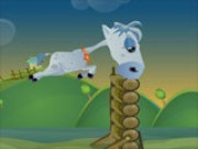 Horsey Racing - Other Games - bil spel