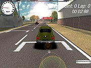 Best Race - Car Racing Games - Car Games