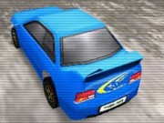 Super Drift 3D: 3 - game balap mobil - mobil game
