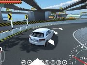 Motor Destruction - Car Racing Games - Car Games