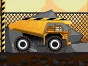 Mega Trucks - Car Racing Games - Car Games