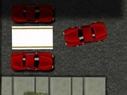 Driving Exam License - Other Games - auto spelletjes