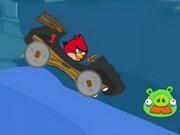 Angry Birds Go - Car Racing Games - Car Games