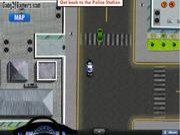 911 Rescue Teams - Car Racing Games - Car Games
