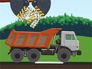 Russian Truck - Other Games - Auto-Spiele
