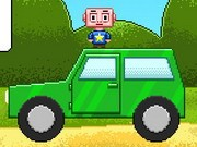 Smash voiture Clicker - Other Games - jeux de voiture