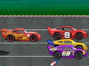 Voitures Speed ​​Cup 2 : King 's Challenge Jeu \