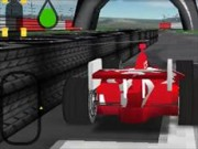 Pit Race Off - Car Racing Games - Car Games