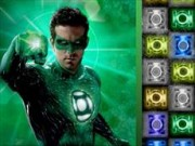 Power Ring Game