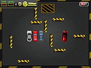 Rapid Parking - Car Parking Games - Car Games