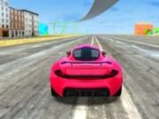 Mădălin Stunt Cars 2 game