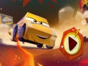 Demolition Derby Cars 3 -  - Auto-Spiele