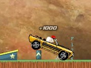 Stunt Master - Car Racing Games - Car Games