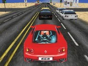 Lost Race - Car Racing Games - Car Games
