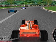 F1 Ride - Car Racing Games - Car Games