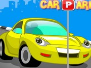 Street Car Parking - Car Parking Games - Car Games