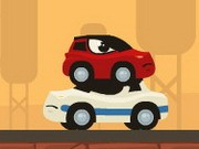 Car Yard 2 - Car Racing Games - Car Games