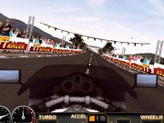 Tt racer - game balap mobil - mobil game