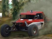 Fast Buggy - Car Racing Games - Car Games