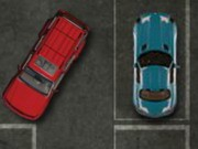 The Towing Mission - Car Parking Games - Car Games