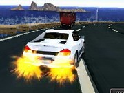 Heat Rush USA - Car Racing Games - Car Games