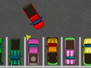 Awesome Truck Parking - Car Parking Games - Car Games