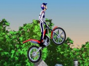 Bike Mania 2 - Bike Games - Car Games
