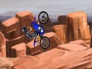 FMX Team 2 - Bike Games - Car Games