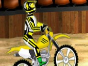 Dirt Bike - Bike Games - Car Games