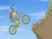 TG Motocross 3 - Bike Games - Car Games