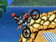 Motocross Outlaw - Bike Games - Car Games