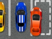 Virtuoso - Car Parking Games - Car Games