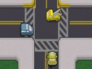 Parking Warrior - Car Parking Games - Car Games