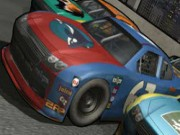 Thundercars - game balap mobil - mobil game
