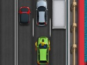 Freeway Fury 2 - game balap mobil - mobil game
