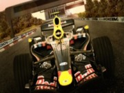 F1 Racing Challenge - Car Racing Games - Car Games
