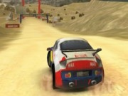 Rally Point 2 - Auto-Rennspiele - Auto-Spiele