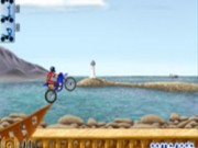 FMX Team - Bike Games - Car Games