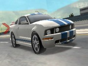 Traffic Slam 3 - game balap mobil - mobil game