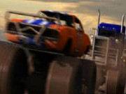 Offroaders - Car Racing Games - Car Games