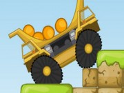 Jelly Roda Arcade - game balap mobil - mobil game