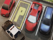 Supercar Parking 2 - Car Parking Games - Car Games